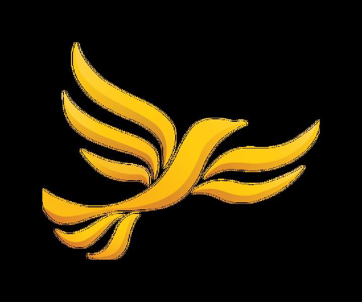 Dudley Stourbridge And Halesowen Liberal Democrats
